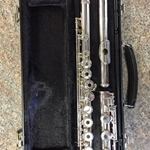 Used Armstrong Intermediate Open Hole Flute
