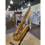 "Vintage Used Martin Committee Alto Sax ""The Martin"""