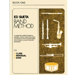 Ed Sueta Book 1 - French Horn