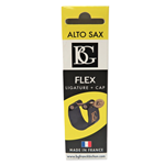 BG France Eb Alto Sax Ligature