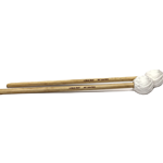 Smith Cymbal Mallets