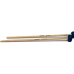 Smith Rubber Mallets Medium