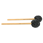 Smith Bass Drum Mallets - Rollers