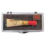 Jones Bassoon Reed - Medium Hard