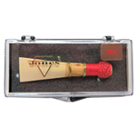 Jones Bassoon Reed - Medium Soft