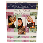 Making Music Matter Book 2 - French Horn
