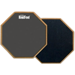 Evans Real Feel Doubled Sided Drum Practice Pad