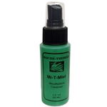 Mi-T-Mist 2 oz Sanitizing Mouthpiece Spray