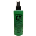 Mi-T-Mist 8 oz Sanitizing Mouthpiece Spray
