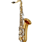 Yamaha Advantage Student Model Tenor Saxophone